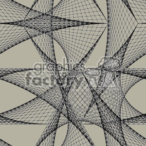 grid tiled background