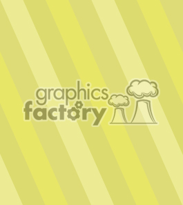 faded yellow background background. Commercial use background # 371321