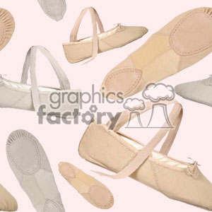 ballet dance background clipart. Commercial use image # 371341