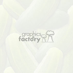 background backgrounds tiled tile seamless watermark stationary wallpaper cucumbers cucumber vegetable vegetables