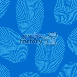background backgrounds tiled tile seamless watermark stationary wallpaper finger prints print