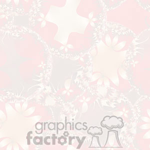 120406-ornaments-xlight clipart. Royalty-free image # 372622