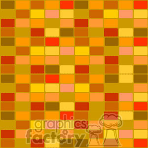 120506-swanky-squares background. Royalty-free background # 372642