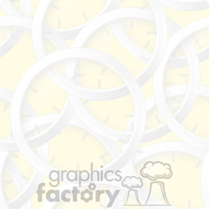 120806-hoops-xlight clipart. Royalty-free image # 372662