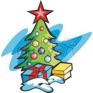 Xmas Clip Art Free Golf Cart Html on