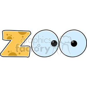 3613-cartoon-zoo-text