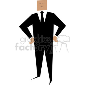 big brother 1984 clip art clipart. Royalty-free image # 387143
