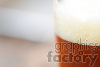 beer glass clipart. Royalty-free image # 391022
