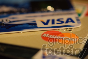 credit cards photo. Commercial use photo # 391057