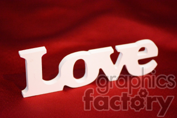 love photo photo. Royalty-free photo # 391202
