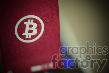 bitcoin miner photo. Royalty-free photo # 391207