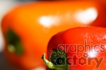 peppers clipart. Royalty-free image # 391232