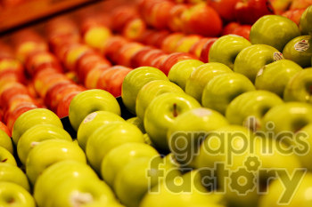 apples photo. Royalty-free photo # 391252