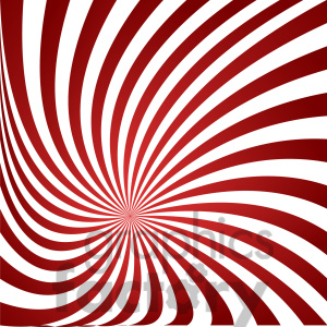 vortex spiral dark red twirl maroon swirl background red abstract red abstract abstraction backdrop concentration creative curved decoration design determination eps10 focus focused graphic helix helix art helix vector hypnotic illustration motion pattern red background red illustration red motion red spiral abstract red spiral art red spiral vector red striped red swirl red whirl shape spiral pattern stripe striped striped design swirl abstract twirling twisted vector wallpaper whirl whirlpool