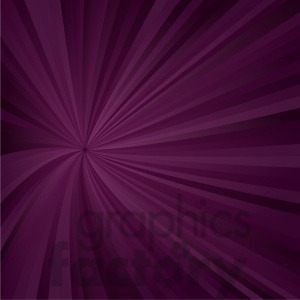 vector wallpaper background spiral 006 background. Royalty-free background # 397144