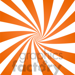 vector wallpaper background spiral 096 clipart. Commercial use image # 397154