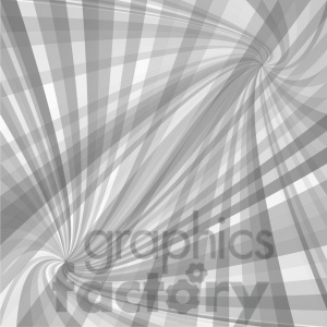 vector wallpaper background spiral 019 clipart. Commercial use image # 397164