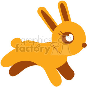 cartoon animal AB bunny rabbit bunnies