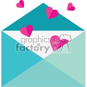 svg+cut+files cut+files die+cuts valentines valentine love hearts envelope envelopes letter love+letter