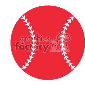 cut+file sports sport baseball