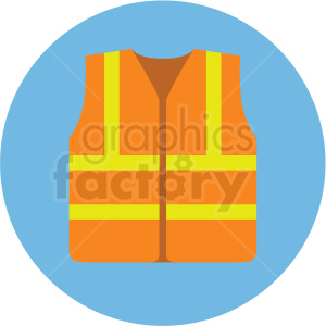 flat+icons icon icons construction construction+vest