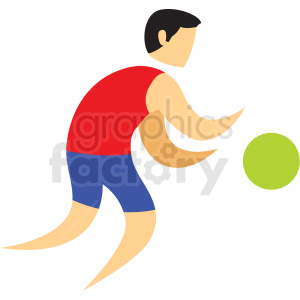 basketball sport icon clipart. Commercial use icon # 406220