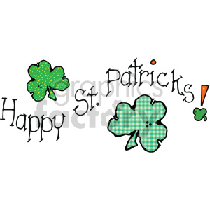 st+patricks+day irish clover shamrock happy+st+patricks