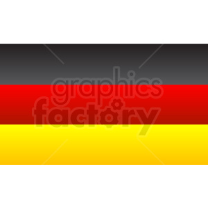 germany icon clipart. Commercial use image # 408825
