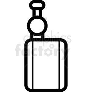 vape vector icon clipart clipart. Royalty-free image # 409572