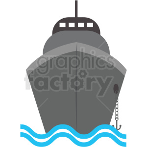 game ship clipart icon clipart. Royalty-free image # 409865