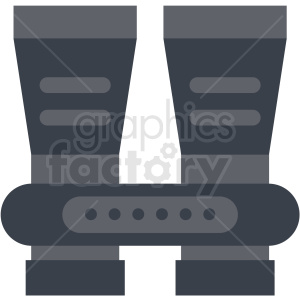 game binoculars clipart icon clipart. Royalty-free image # 409876