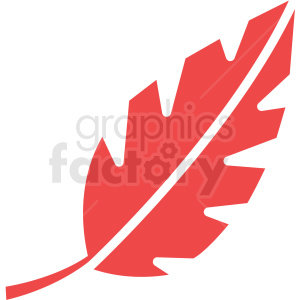 feather icon art clipart. Royalty-free image # 409892