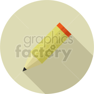 pencil graphic clipart 3 clipart. Commercial use image # 413661