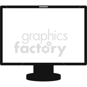 computer vector graphic clipart 17 clipart. Commercial use image # 413699