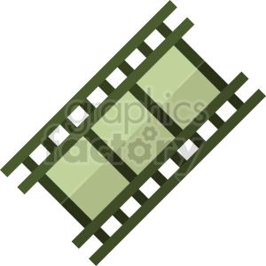 electronics film video