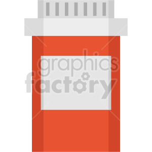 isometric medicine vector icon clipart 3 clipart. Commercial use image # 414629
