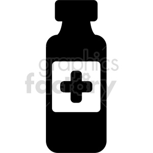isometric medicine vector icon clipart 5 clipart. Commercial use image # 414636