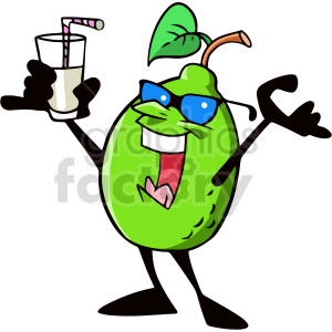 cartoon lime clipart clipart. Commercial use icon # 414951