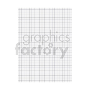graph paper template vector clipart clipart. Commercial use image # 415885