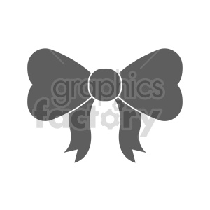 bow tie clipart clipart. Commercial use image # 415978