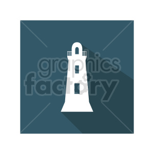 clipart - lighthouse vector clipart.