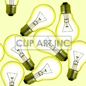 092205-ideas background. Royalty-free background # 128138