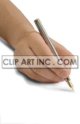 3I1006lowres clipart. Commercial use image # 177538