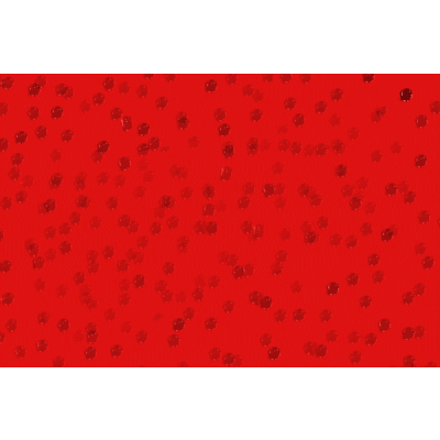 texture129 clipart. Royalty-free image # 178208