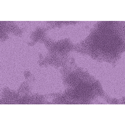 texture7 clipart. Royalty-free image # 178278
