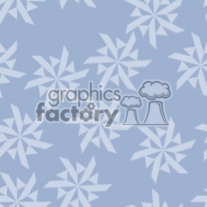 011606 snowflakes background. Royalty-free background # 371178