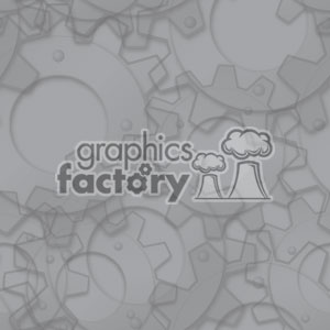 022506 metalgear light background. Royalty-free background # 371188