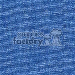 dark blue jean material background. Royalty-free background # 371308