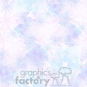 water color background  clipart. Royalty-free image # 372649