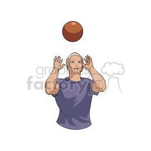Sport148 clipart. Commercial use image # 381175